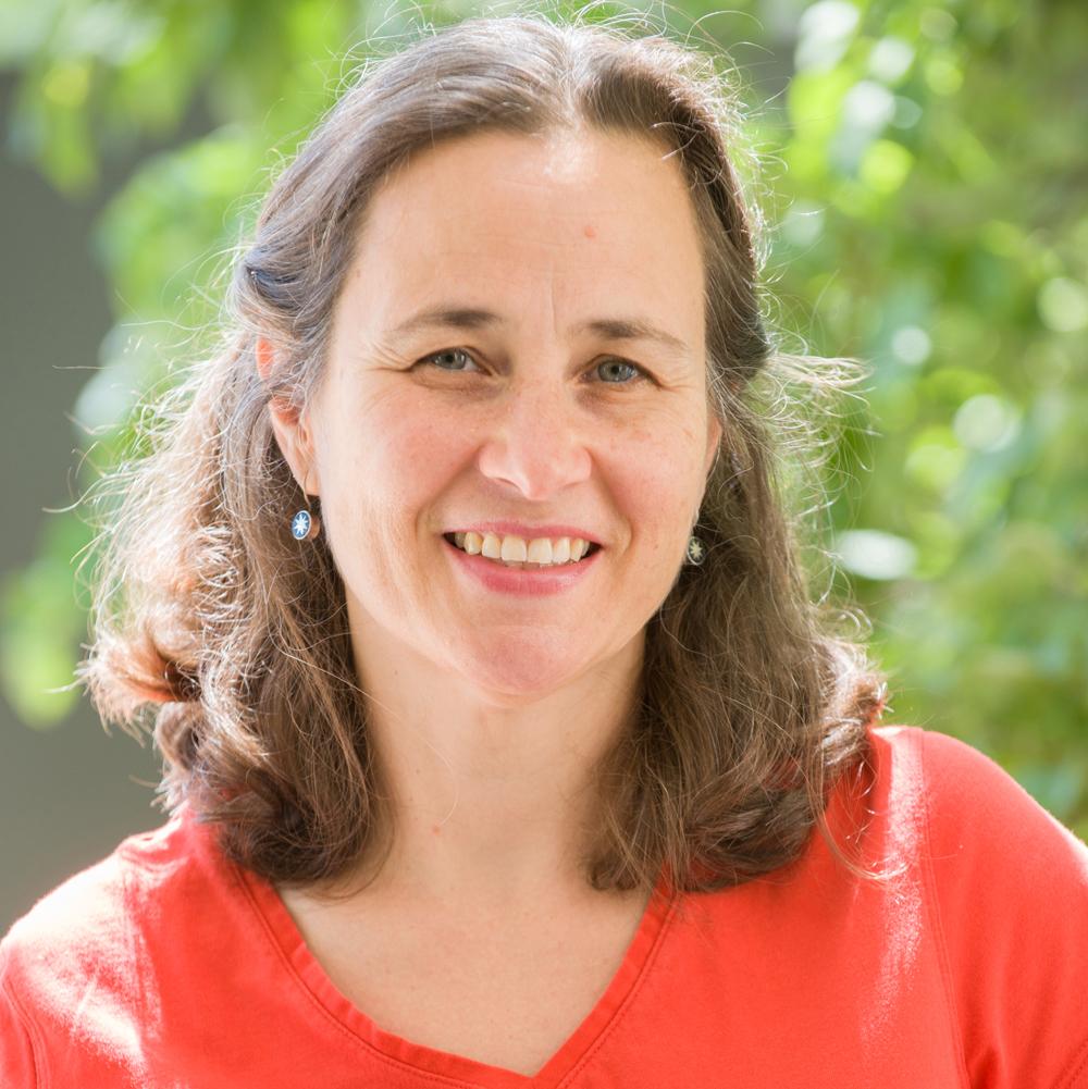 Carol Klammer